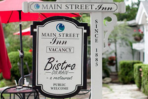 bistro-on-main-highlands-nc