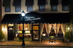 ristorante-paoletti-highlands-nc