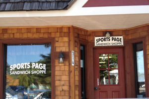 sports-page-sandwich-shoppe-highlands-nc