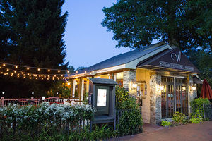 wolfgangs-restaurant-bistro-highlands-nc