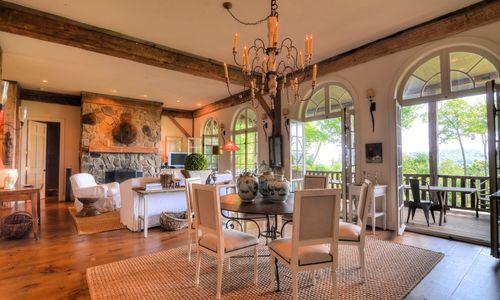 1420-highgate-rd-highlands-nc-dining-room