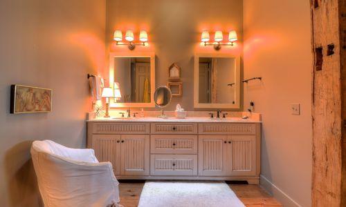 1420-highgate-rd-highlands-nc-master-bath