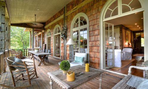 1420-highgate-rd-highlands-nc-porch