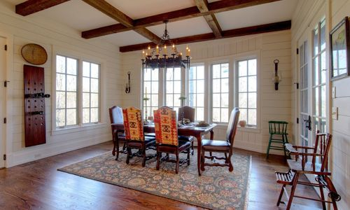 525-high-mountain-dr-cashiers-nc-dining-room-in-mountaintop-golf-and-lake-club