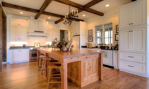 525-high-mountain-dr-cashiers-nc-kitchen-in-mountaintop-golf-and-lake-club