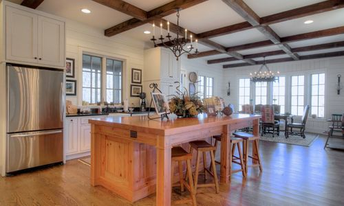 525-high-mountain-dr-cashiers-nc-kitchen-view-2-in-mountaintop-golf-and-lake-club