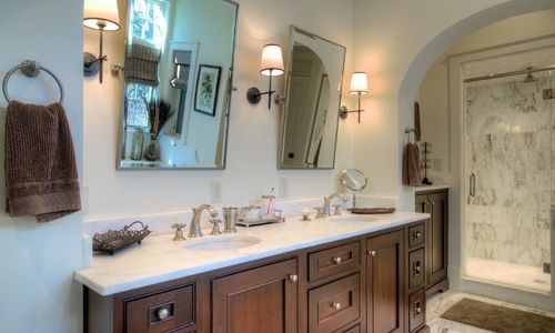 525-high-mountain-dr-cashiers-nc-master-bath-in-mountaintop-golf-and-lake-club