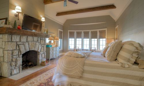 525-high-mountain-dr-cashiers-nc-master-bedroom-view-2-in-mountaintop-golf-and-lake-club