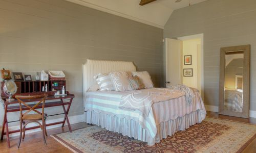 525-high-mountain-dr-cashiers-nc-master-bedroom-view-3-in-mountaintop-golf-and-lake-club