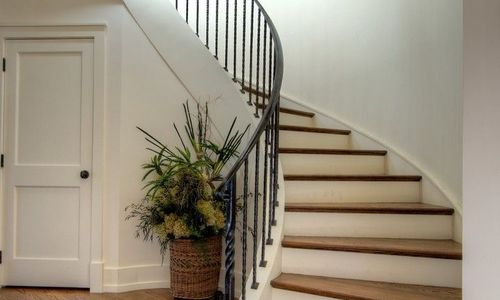 525-high-mountain-dr-cashiers-nc-spiral-staircase-in-mountaintop-golf-and-lake-club