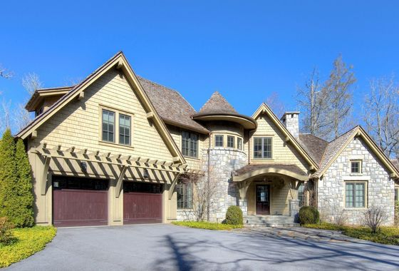 525-high-mountain-drive-exterior-in-mountaintop-golf-and-lake-club