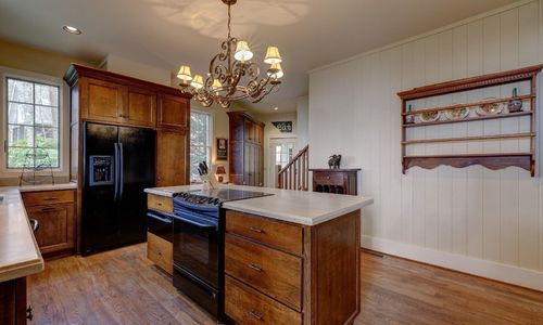 945-brushy-face-highlands-nc-kitchen-view-2