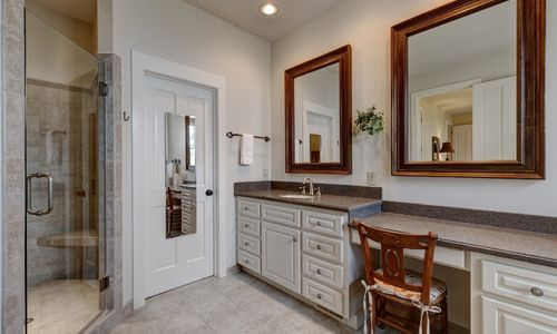 945-brushy-face-highlands-nc-master-bathroom-view-2