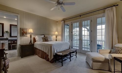 945-brushy-face-highlands-nc-master-bedroom