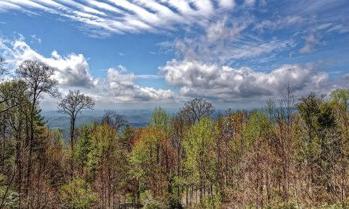 945-brushy-face-highlands-nc-mountain-views