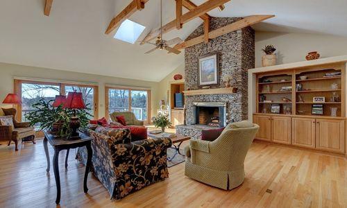 238-crescent-trail-highlands-nc-living-room-v1