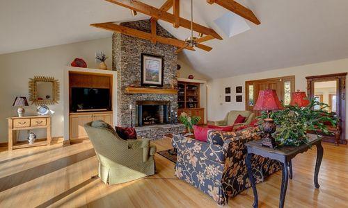 238-crescent-trail-highlands-nc-living-room-v3