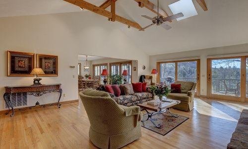 238-crescent-trail-highlands-nc-living-room-v2