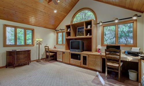 238-crescent-trail-highlands-nc-bonus-room