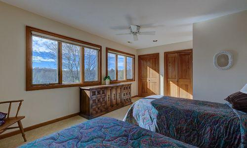 238-crescent-trail-highlands-nc-3rd-bedroom
