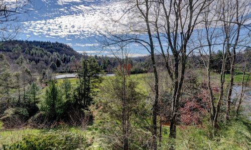 238-crescent-trail-highlands-nc-view-2