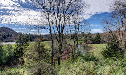 238-crescent-trail-highlands-nc-view-1