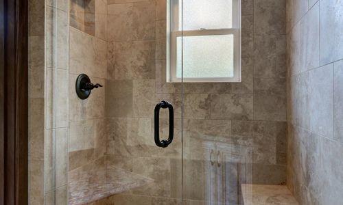 3061-dillard-rd-highlands-nc-master-bath-v2