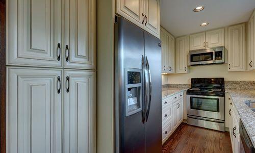 3061-dillard-rd-highlands-nc-kitchen-v3