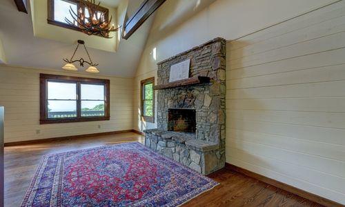 3061-dillard-rd-highlands-nc-living-room-v1