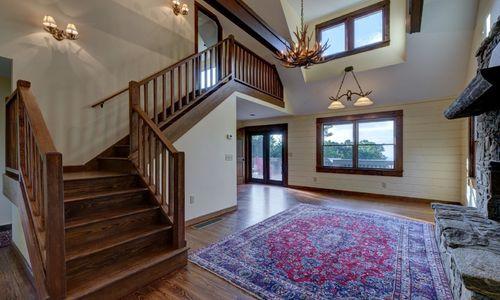 3061-dillard-rd-highlands-nc-living-room-v3
