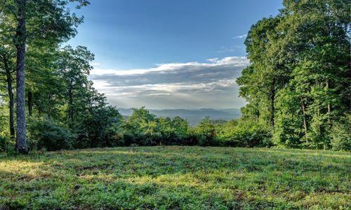 3061-dillard-rd-highlands-nc-long-range-view