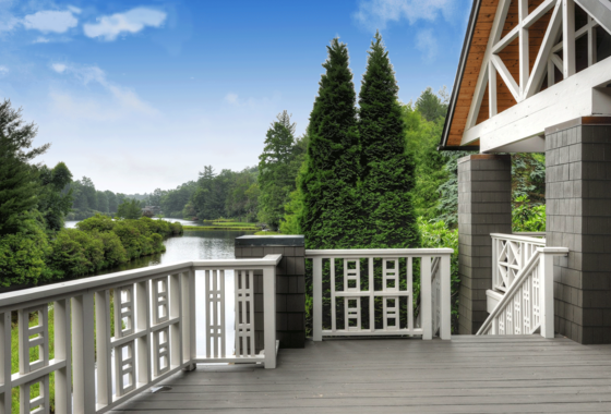 389-deer-run-highlands-nc-exterior-water-view