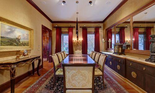869-big-buck-road-highlands-nc-formal-dining-room