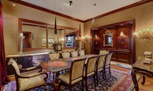 869-big-buck-road-highlands-nc-formal-dining-room-2