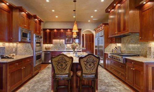 869-big-buck-road-highlands-nc-kitchen
