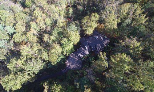 869-Big-Buck-Road-Highlands-NC-Drone-20.jpg