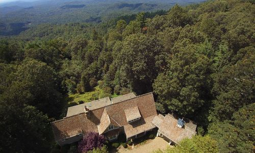 945-brushy-face-highlands-nc-aerial