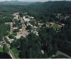 highlands-nc-aerial-2.jpg