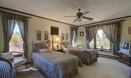 429-country-club-drive-highlands-nc-07