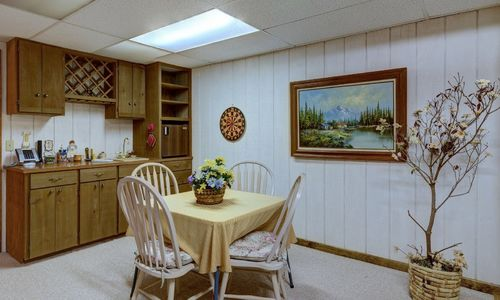 429-country-club-drive-highlands-nc-12