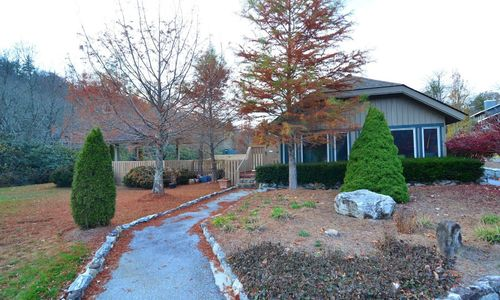 45-winterberry-court-highlands-nc-02