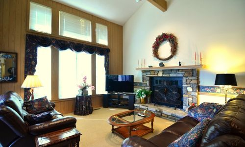 45-winterberry-court-highlands-nc-06