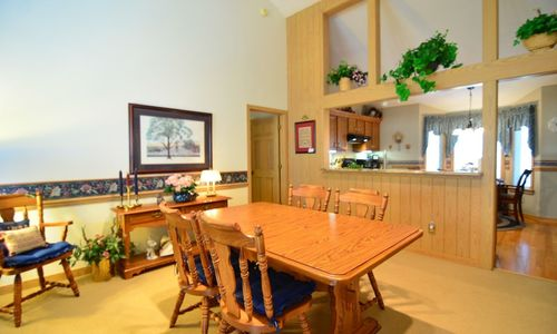 45-winterberry-court-highlands-nc-07