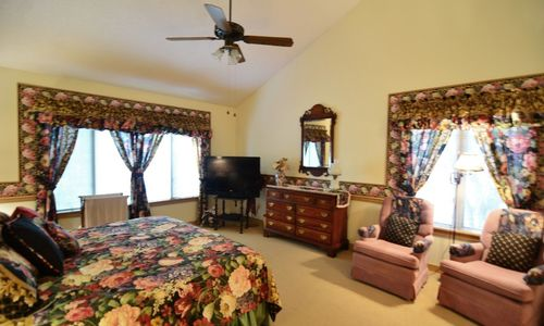 45-winterberry-court-highlands-nc-13