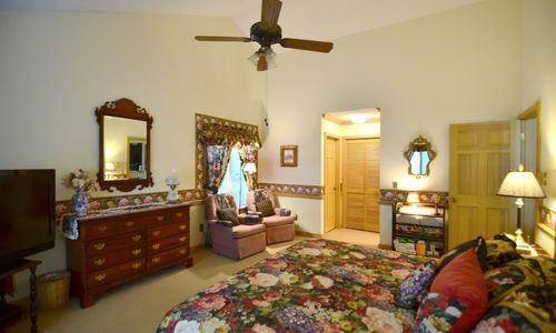 45-winterberry-court-highlands-nc-14