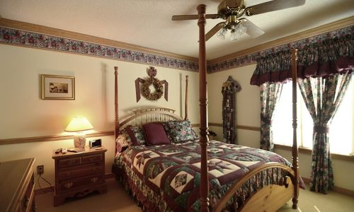 45-winterberry-court-highlands-nc-18