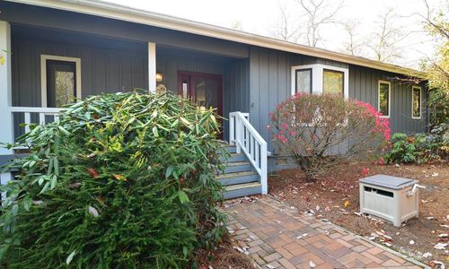 45-winterberry-court-highlands-nc-23