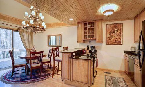72-9b-chatterbox-way-sapphire-nc-kitchen-dining