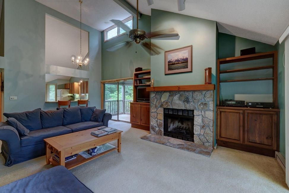 105-chestnut-cove-highlands-nc-09