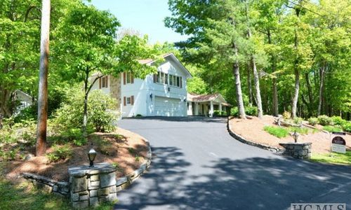 115-hemlock-woods-drive-highlands-nc-01